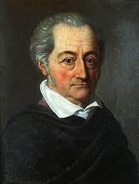 Johann Wolfgang von Goethe,johann,wolfgang,von,goethe