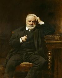 Victor Hugo,victor,hugo