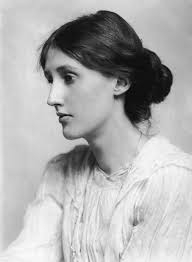 Virgina Woolf,virgina,woolf