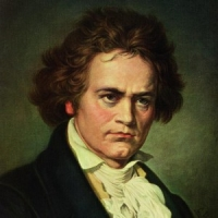 Ludwig van Beethoven,ludwig,van,beethoven