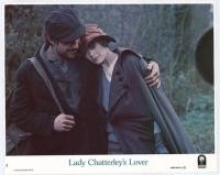 Lady Chatterley'in Sevgilisi,lady,chatterley,in,sevgilisi