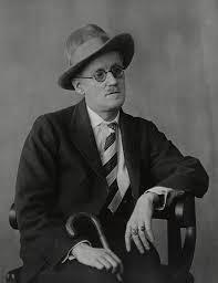 James Joyce,james,joyce