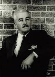 William Faulkner,william,faulkner