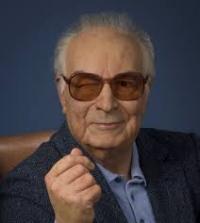 Yaşar Kemal,yaşar,kemal