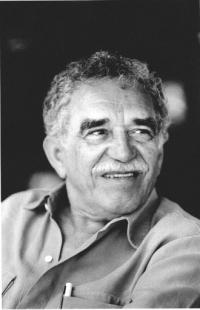 Gabriel Garcia Marquez,gabriel,garcia,marquez