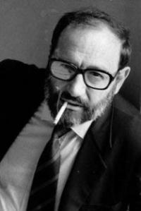 Umberto Eco,umberto,eco