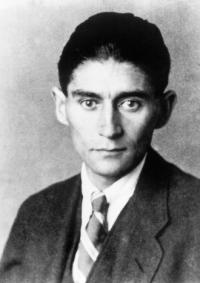 Franz Kafka,franz,kafka