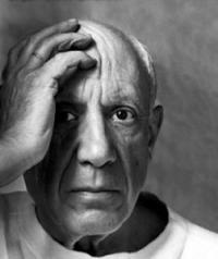 Picasso,picasso