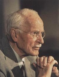 Carl Gustav Jung,carl,gustav,jung
