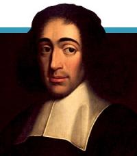 Spinoza,spinoza