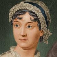 Jane Austen,jane,austen