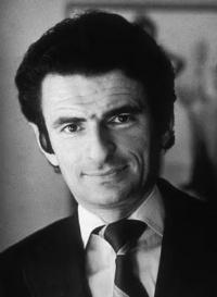 Jerzy Kosinski,jerzy,kosinski