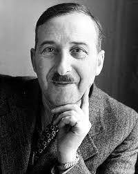Stefan Zweig,stefan,zweig