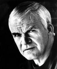 Milan Kundera,milan,kundera