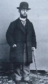 Henri deToulouse Lautrec,henri,detoulouse,lautrec