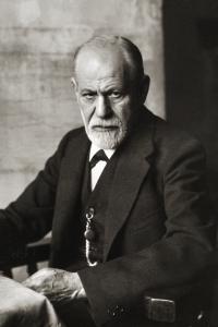 Sigmund Freud,sigmund,freud