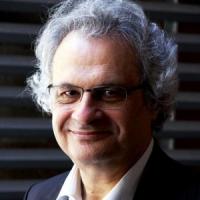 Amin Maalouf,amin,maalouf