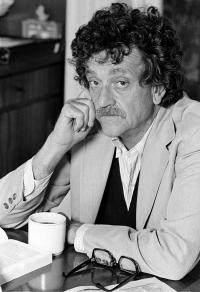 Kurt Vonnegut Jr,kurt,vonnegut,jr