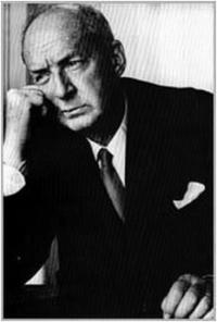 Vladimir Nabokov,vladimir,nabokov