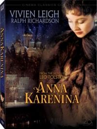 Anna Karenina,anna,karenina