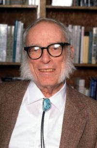 Isaac Asimov,isaac,asimov