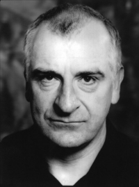 Douglas Adams,douglas,adams