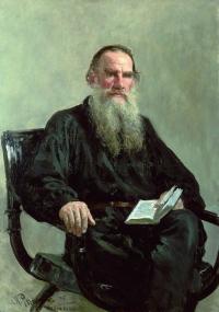 Lev Tolstoy,lev,tolstoy
