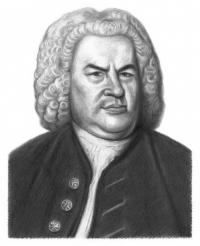 Johann Sebastian Bach,johann,sebastian,bach