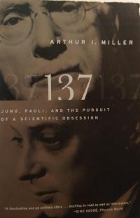 Jung & Pauli Bir Bilimsel Saplantının İçinde,jung,pauli,bir,bilimsel,saplantının,i̇çinde