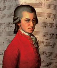 Wolfgang Amadeus Mozart,wolfgang,amadeus,mozart