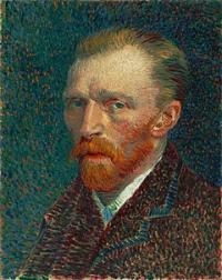 Van Gogh,van,gogh