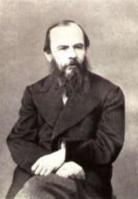 Fyodor Dostoyevski,fyodor,dostoyevski